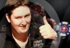 Online Pokerlegende - Boku87