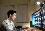 Online Pokerlegende - Randy «n anonokoŽ Lew